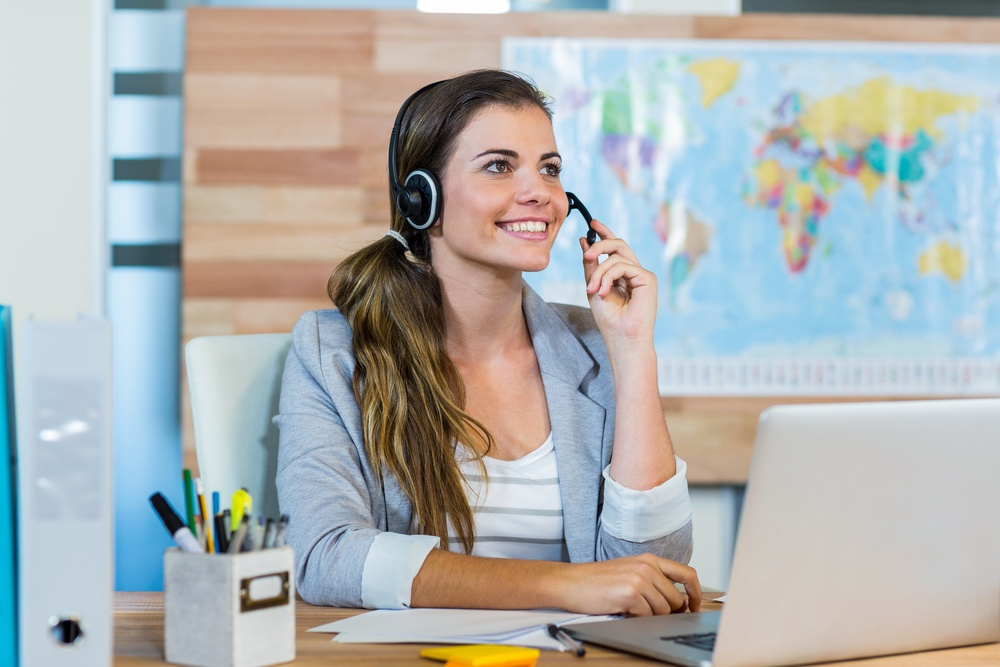 Sage CRM_Sales Marketing and Customer Service.jpeg