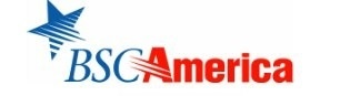 BSC America