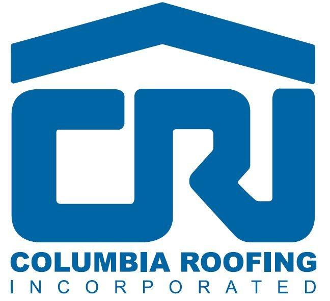 Columbia Roofing Logo.jpg