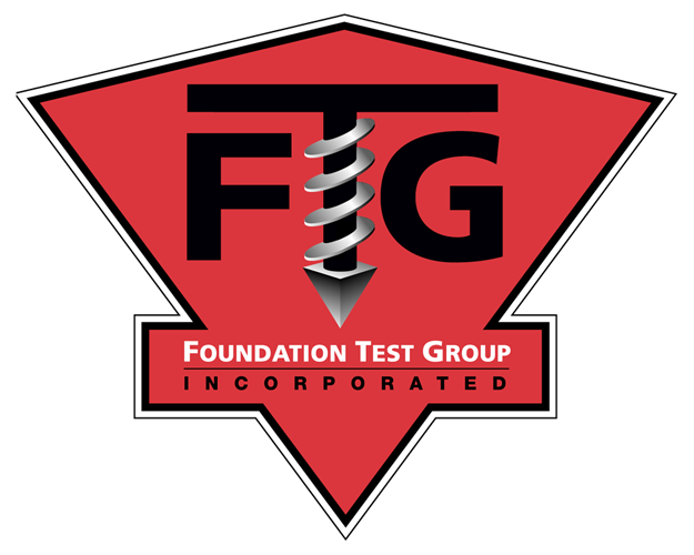 Foundation Test Group Logo.png
