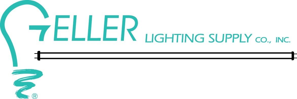 Geller Lighting Logo.jpg