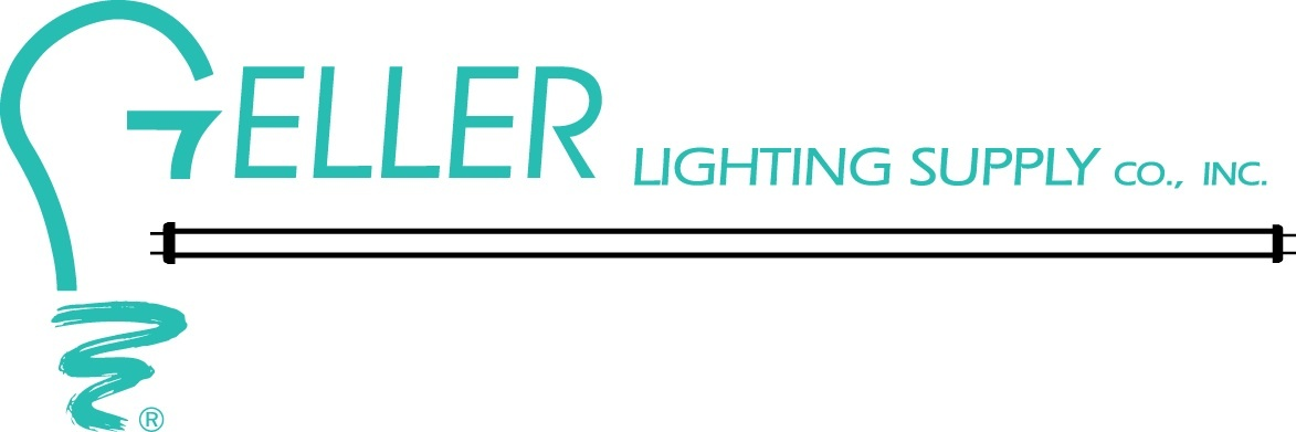 Geller Lighting Logo.jpg
