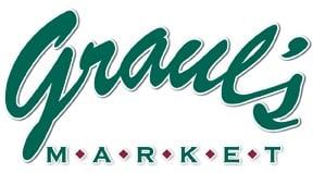 Grauls Market