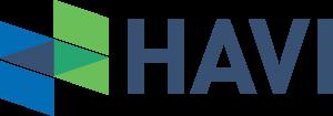 HAVI Logo.png