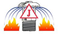 Judd Fire Protection Logo.jpg