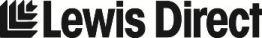 Lewis Direct Logo.jpg