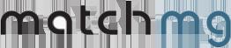 Match Marketing Logo.png