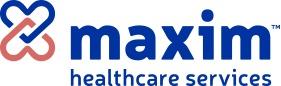 Maxim Healthcare Logo.jpg