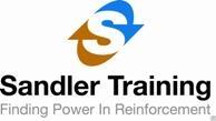 Sandler Training Logo.jpg