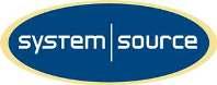 System Source Logo.jpg