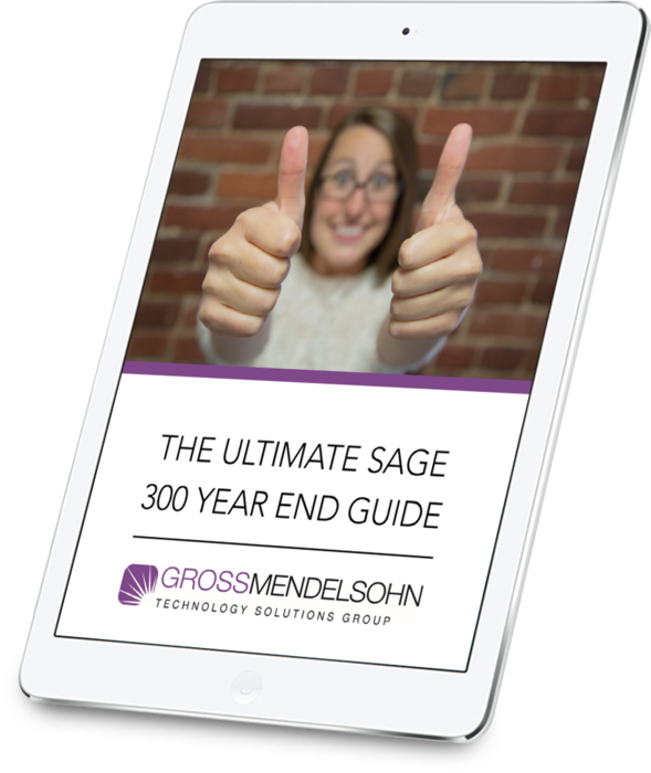 click here for the Sage year-end guide