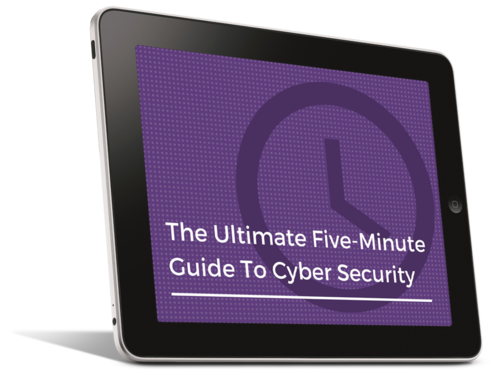 five-minute-guide-to-cyber-security.png