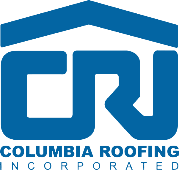 Columbia Roofing