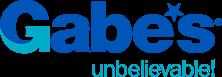 Gabes Logo
