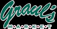 Grauls Market Logo