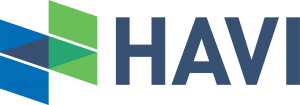 HAVI-Logo-300x105.png