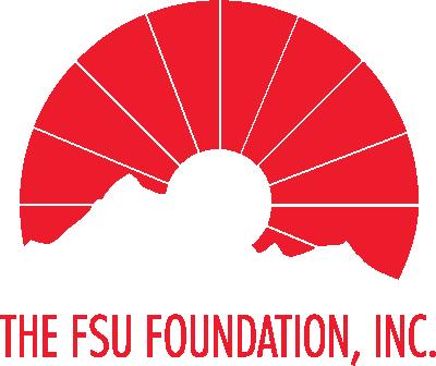 Frostburg Foundation Logo